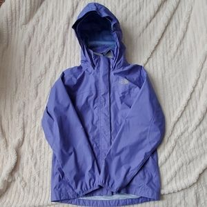 The North Face Dry Vent Jacket